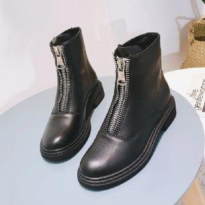 0费用招女鞋代理啦,一首货源价格有优势图片
