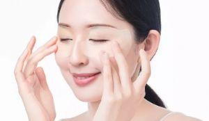 如何让眼睛延迟衰老?ST眼膜可以帮你解决问题,不信就来试试吧?图片