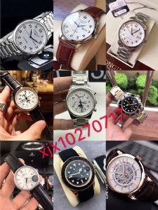 中高端品质名牌手表直销零售批发,支持货到付款  一件代发