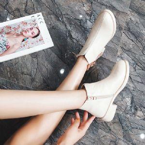 招女鞋直播代理,我们是厂家提供货源,可代发可订图片