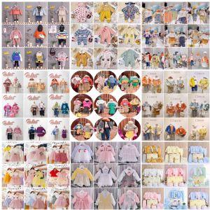 童装代理品牌玩具母婴纸尿裤微商代理 一件代发