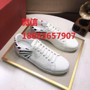 原厂正版大牌男鞋  时尚潮流价格美丽 一手货源 一件批发价