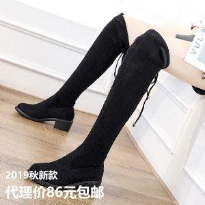做主播带货,你还需要有好的女鞋供货厂家图片