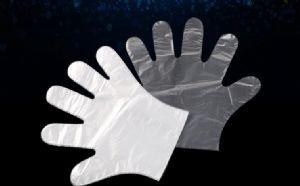 加厚一次性手套哪里有卖