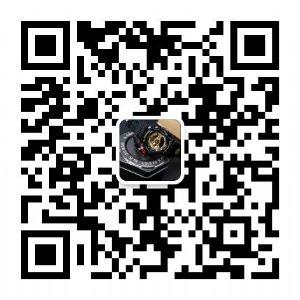 微信 xie2013666 各大手表品牌一件代发诚招代理图片