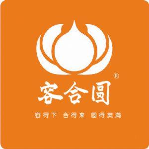 品牌茶叶 容合圆®伴手礼 办公室用茶 一件代发 成本代理