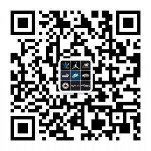 莆田运动鞋工厂阿迪耐克终端货源批发免费招代理/一件代发/支持退换图片