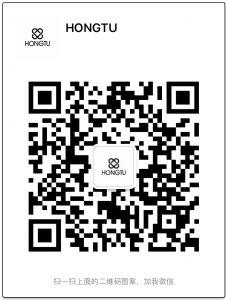 广州厂家批发925纯银饰品,卡地亚蒂芙尼宝格丽施华洛世奇一件代发