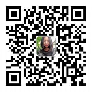 多少钱可以拿下江苏无锡三草两木授权?图片