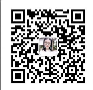 河北沧州V皂代理谁在做  V皂代理费是多少