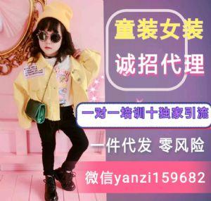 微商品牌童装玩具 母婴用品纸尿裤, 免费代理 一件代发  厂家直销淘宝开店图片