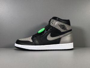 Air Jordan 1 Retro High