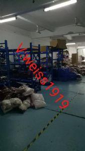 广州潮牌工厂 代发 批发 定做货源图片