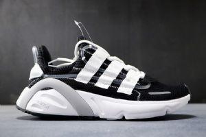 新款耐克YEEZY BOOSE 600吸管式跑鞋