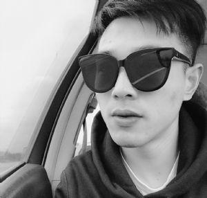高品质眼镜墨镜太阳镜
