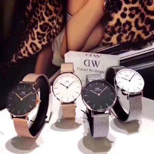 手表批发货源 招代理 网络爆款手表一件代发