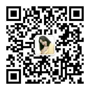 广州十三行杭州四季青女装童装货源韩版女装货源一件代发厂家直销图片