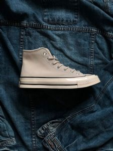 Chuck Taylor All Star 70 Suede