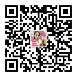 柏尚河南招商部招代理图片