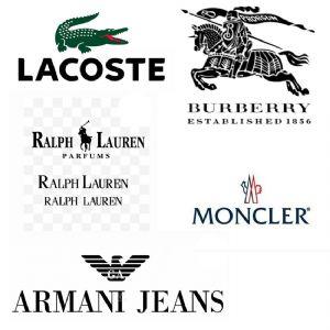 法鳄、B家、等品牌外贸原单男女装、全国总货源店铺图片