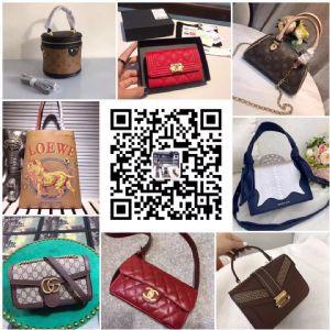 包包微商货源,免费代理,无需囤货
