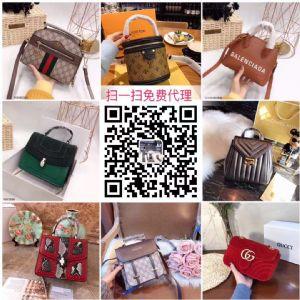 精品包包,皮具,一件代发,免费招代理,高品质,低价格