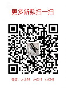 苏州原厂潮服外贸―比―复刻全国招代理 一件代发 微信cvt248