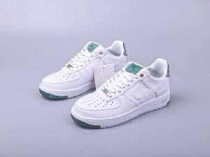 空军休闲板鞋