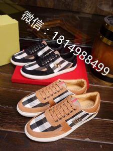 欧雅名牌高档男鞋,正规厂家直销高品质