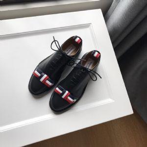Thom Browne 男鞋女鞋休闲原单