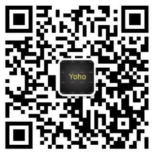 自家工厂招商!!莆田高档运动鞋实力货源免费招代理!支持一件代发!图片