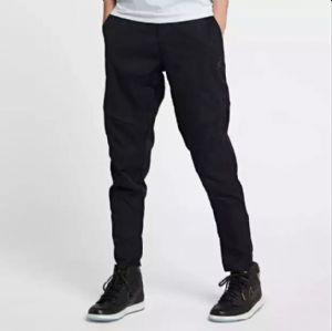 原单Nike耐克Air Jordan AJ 原单卫裤批发代理货源