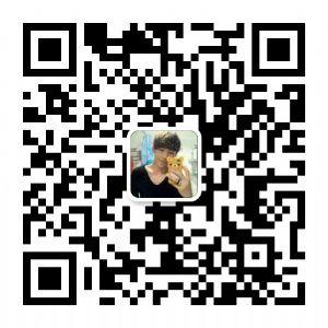 微信:hu1836666 阿迪耐克 新百伦彪马运动鞋诚招微商代理图片