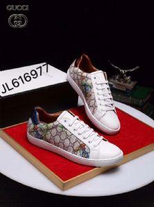新款―比―高档鞋子 一手货源 批发零售