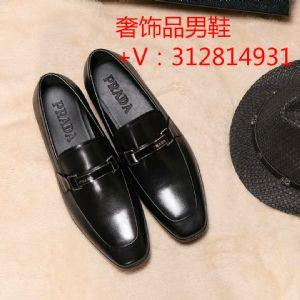 经典鞋大牌著饰品新款―比―复刻支持退换