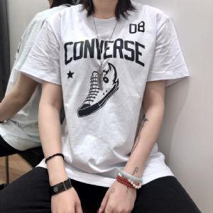 """匡威/Converse  2019S/S""""神奇之鞋""""运动休闲"""