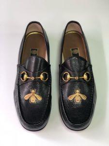 阿尼玛CHANEL 渔夫鞋广州工厂货源一件代发