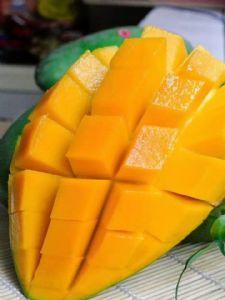 水果代理一手货源怎么找 一件代发图片