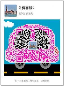 莆田实力厂家阿迪耐克乔丹UGG一手货源更图免费招代理实体图片