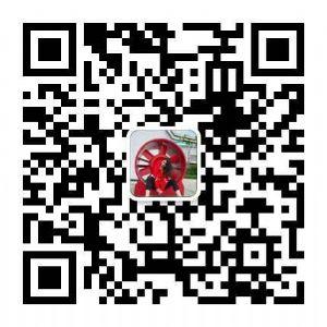 微信 Armomox 批发耐克阿迪新百伦彪马等运动鞋 一手货源图片