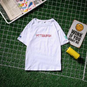 内编:177534 所属分类:T恤产品货号:T547材质成分
