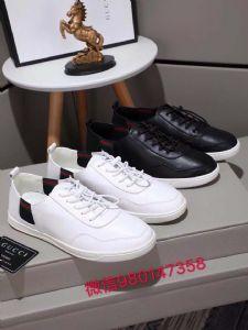 广州哪里批发高档男鞋 大牌男鞋 潮牌服饰 大牌产品找著饰品批发