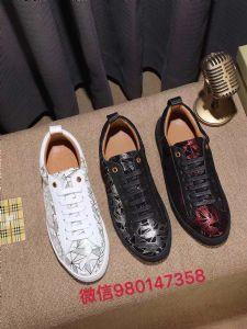 高档男鞋 各类大牌鞋 ―比―服饰厂家直销