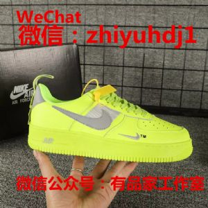 原单外贸Nike耐克max90跑鞋批发价格工厂直销 一件代发