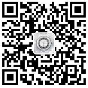 测评:GS厂名匠大嘴L2.666.4.78.6,做工靠谱不?