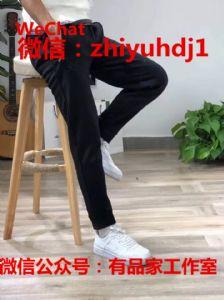 供应上海地区CK牛仔裤工厂直销货源诚招代理免费加盟