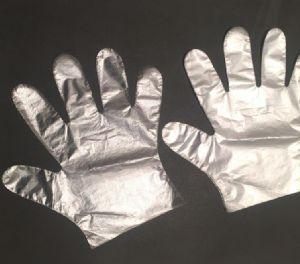 一次性手套价格多少钱一双