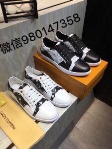 大牌男鞋 高档鞋 厂家著饰品 全国支持一件代发,支持无条件退换