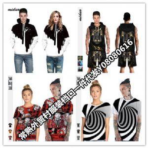 潮牌阿迪达斯耐克衣服微商代理怎么找,教你如何拿到*低价格一手货源图片