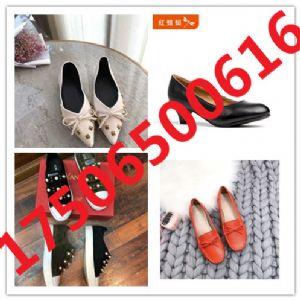 一件可以代发,温州女鞋上海七浦路广州十三行免费招代理,一手货源